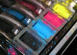 Empresa reciclaje cartuchos impresora Valencia