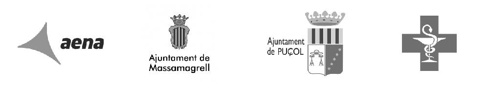 Clientes servicio técnico de impresoras en Valencia